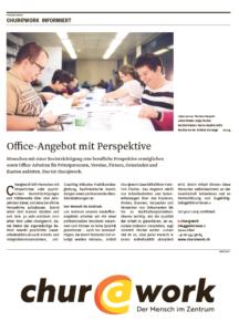 BüWo Artikel_14.02.18